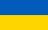 flag ua